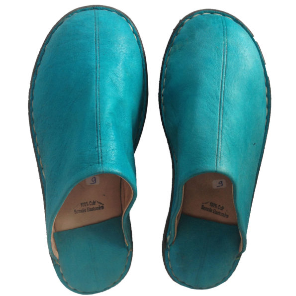mules_cosy_turquoise_03