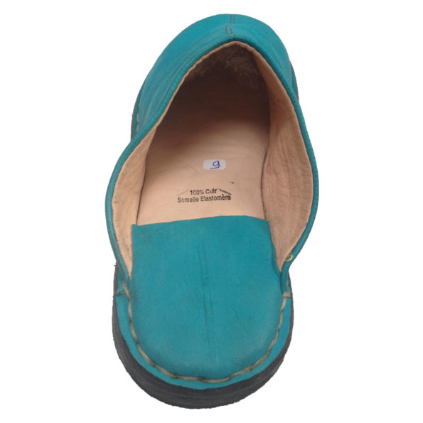 mules_cosy_turquoise_05