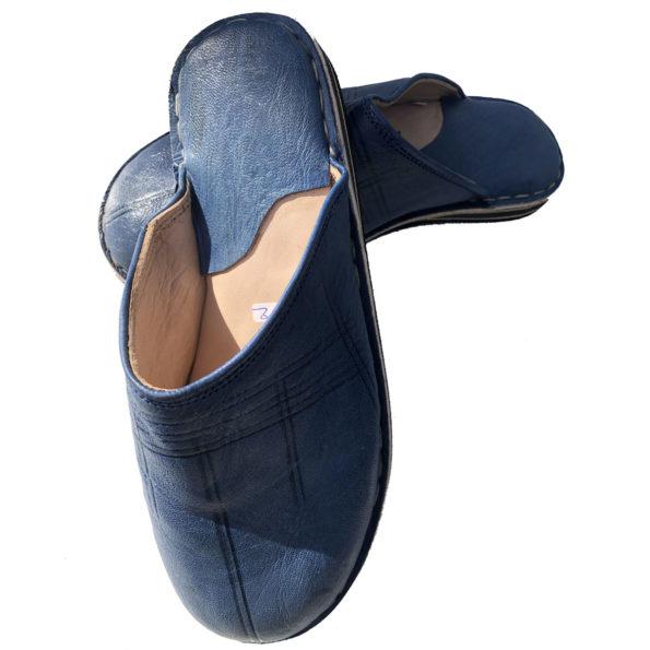 mules_blue_jeans_03