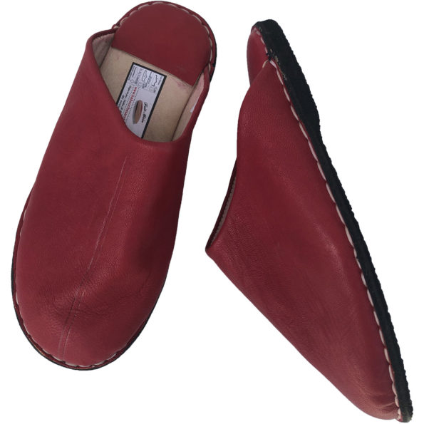 mules_cosy_rouges_02
